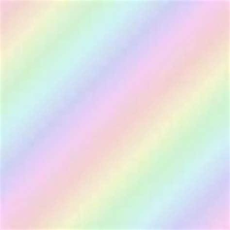 Rainbow Background Tumblr Gif   Litle Pups