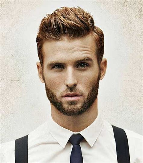 boys hair trends 2015 hair styles for boys 12 14 hairstylegalleries com