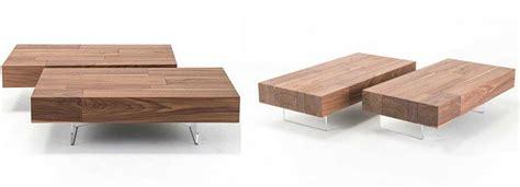 meuble design pour salon et salle 224 manger 8 tables et