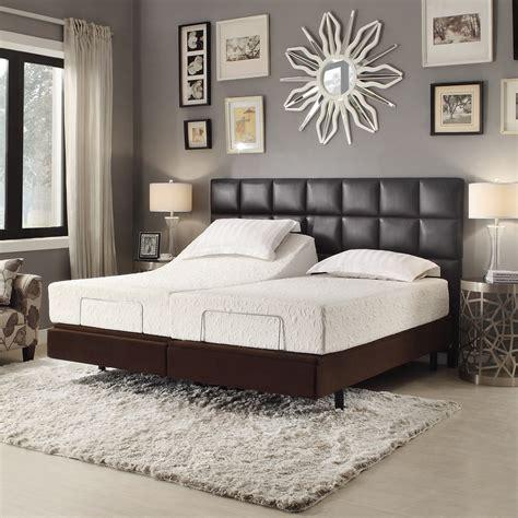 30 cabeceros originales para una cama con estilo estreno casa