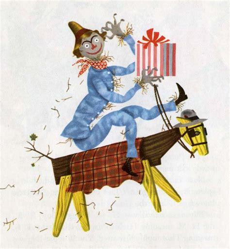 winter sailor books primitive prosthesis nightmare fodder sailors s