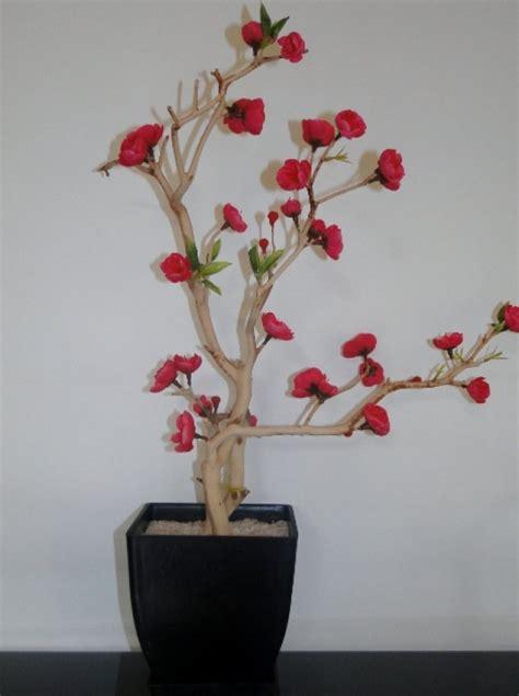 arboles decorativos arboles decorativos travieso vinilos decorativos hogar