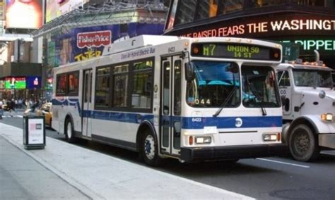 motor city co op us transit reaches highest rate in 57 years