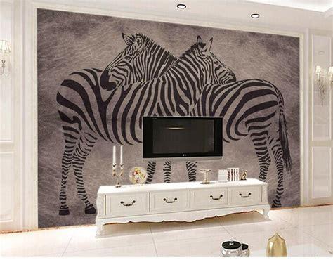 custom murals online get cheap black hd wallpaper aliexpress com