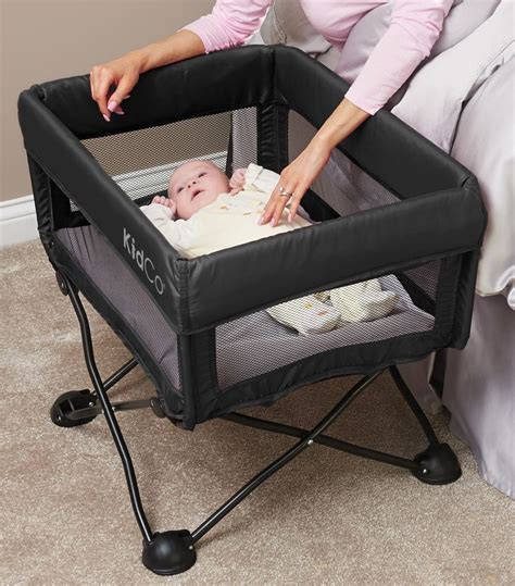 best portable baby crib 25 best ideas about portable baby bed on baby gadgets baby products and future baby