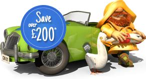 Car Insurance Quotes Ni by Car Insurance Northern Ireland Compare Cheap Ni Quotes