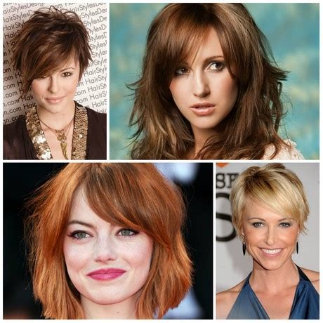 New Hairstyles For 2017 For 40 by Hairstyles For For 2017