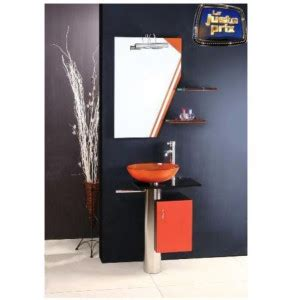 Jual Tas Bag Mes Garden With Leather Mirror Abu manresa orange hanging bathroom furniture