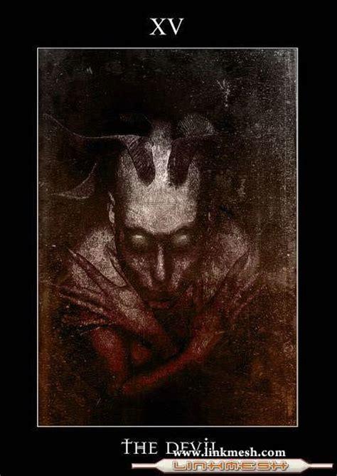 libro los demonios demons libro el demonio demonios