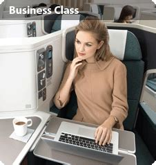 best airline offers best offers and deals on cathay pacific flights at tickets