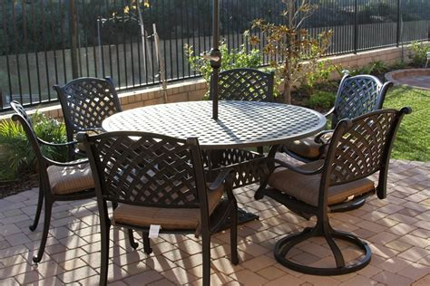 powder coated aluminum outdoor furniture peenmedia com