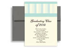 2017 cheap with discount graduation announcement sle 5x7 in vertical gi 1015 designbetty