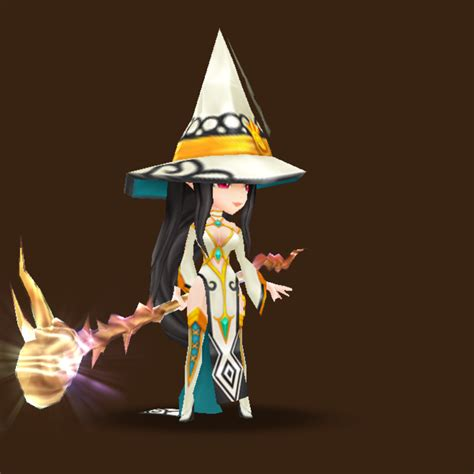 Light Witch light mystic witch summoners war guide