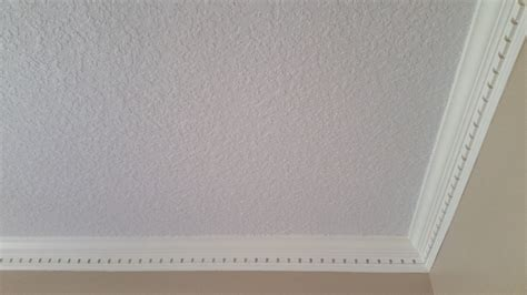 To Do A Knockdown Ceiling Knock Ceiling Texture Www Pixshark Images