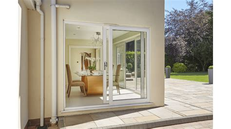 summer house doors and windows windows and doors call us now on 01900 871197