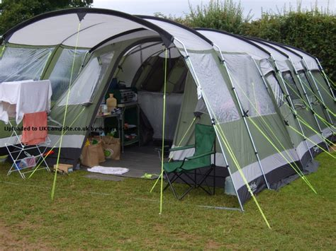 outwell vermont side awning outwell vermont xl side awning 28 images outwell
