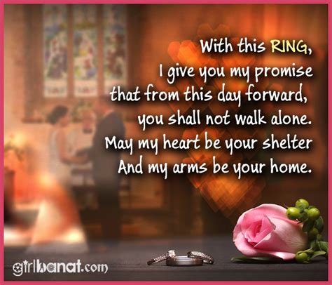 Wedding Vows Quotes Tagalog by Wedding Quotes And Messages Banat