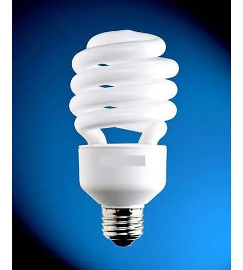 can fluorescent lights cause seizures fluorescent bulbs costlier on health than on pocket