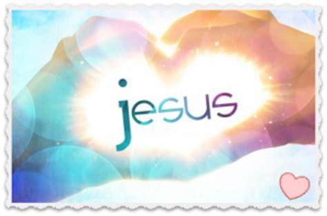 imagenes cristianas para fondos de pantalla imagenes para el fondo del celular cristianas imagenes