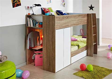 kids bedroom sets ikea kids bed sets bella bedroom bedroombest bedroom sets