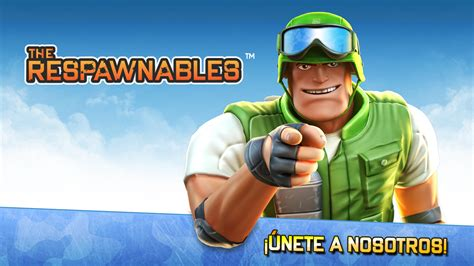 download game android respawnables mod zona android respawnables v 2 8 0 mod actualizado