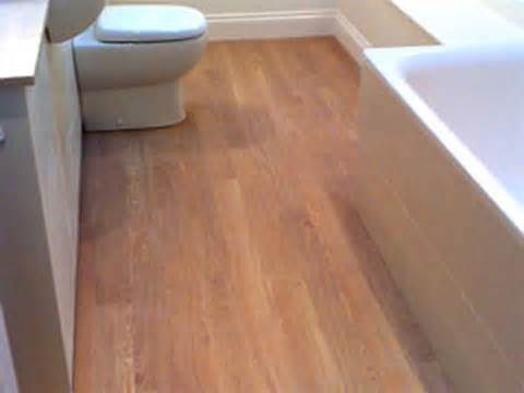 amtico flooring bathroom amtico floor in bathroom the flooring
