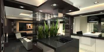 small penthouses design 201 p 205 t 201 sz belső 201 p 205 t 201 sz blog luxory modern penthouse design