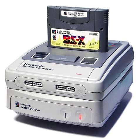 nes console emulator emulation nintendo nintendo s nes s famicom
