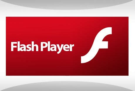 flash install adobe issues emergency flash player update critical threat level protect your privacy