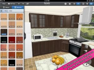 home interior design app ipad interior design for ipad from 2d to 3d in minutes
