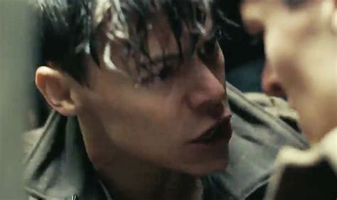 dunkirk film auditions dunkirk harry styles acting revealed in latest trailer