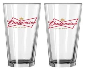 Budweiser Sweepstakes - win budweiser nascar glassware giveaway 7 500 winners