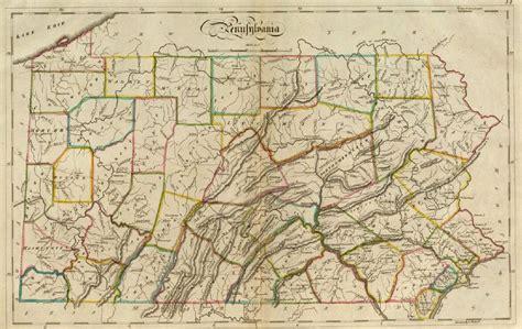 Susquehanna County Pa Property Records Susquehanna County Pennsylvania