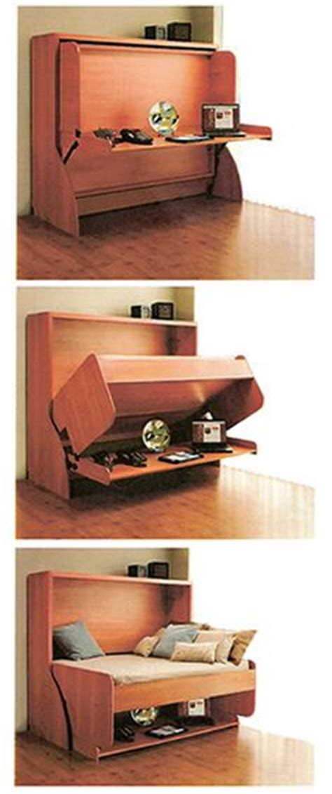 wall bed desk combo 25 best ideas about murphy beds on wall beds diy murphy bed and murphy bed plans