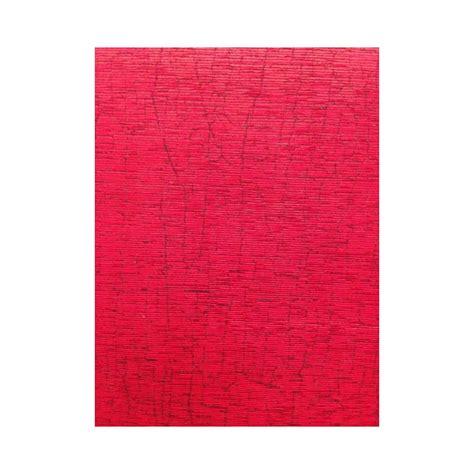 tappeto rosso tappeto rosso fucsia al taglio al metro brico casa