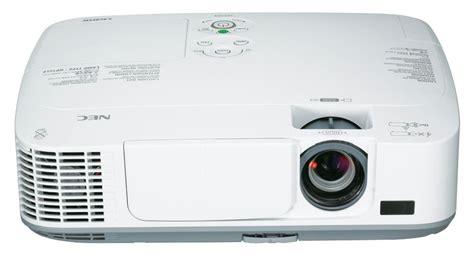 Gambar Dan Proyektor Mini tips memperbaiki proyektor proyektor projector