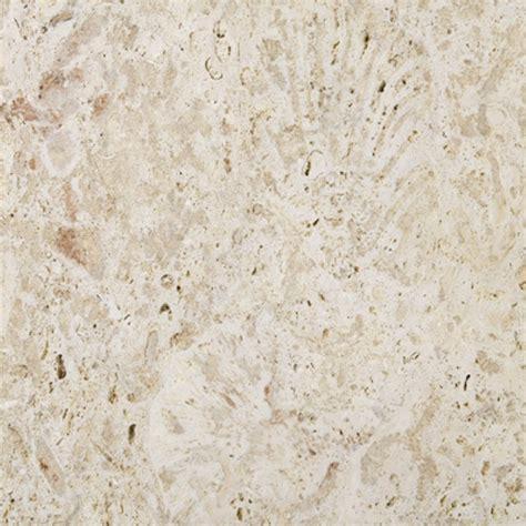 la pedrera natural stones coralstone