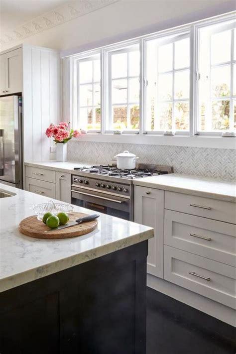 home ko kitchen cabinets 100 kitchen kitchen cabinets store home kitchen