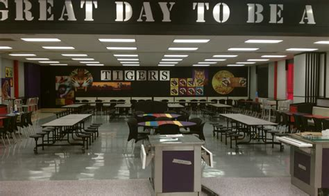 corporate food court design high school food court www pixshark com images