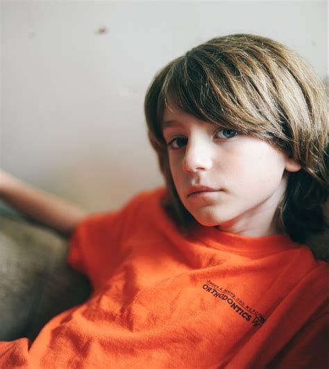 Tbm Boy Model Scotty Free Hd Wallpapers