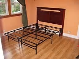 deal store sleep master smartbase mattress