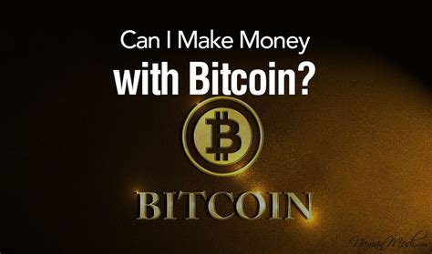 can i make a money order with a credit card can i make money with bitcoin naman modi