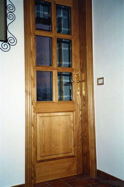 porte all inglese porte in legno portoni fatti a mano a firenze