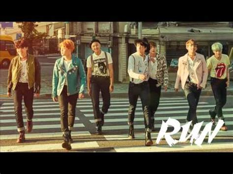 download mp3 bts run ballad version mp3 bts 방탄소년단 run teaser youtube