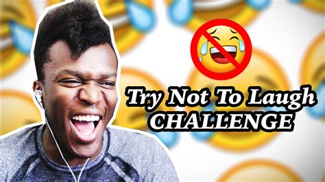 laugh challenge try not to laugh challenge vidshaker