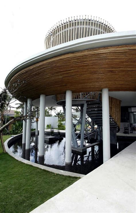 sara design indonesia green architecture by yoka sara indonesian interior