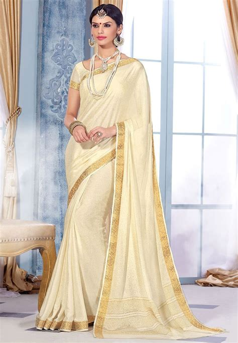 Blouse Crepe Import Best Seller 324 best images about best selling sarees on satin saree and blouse