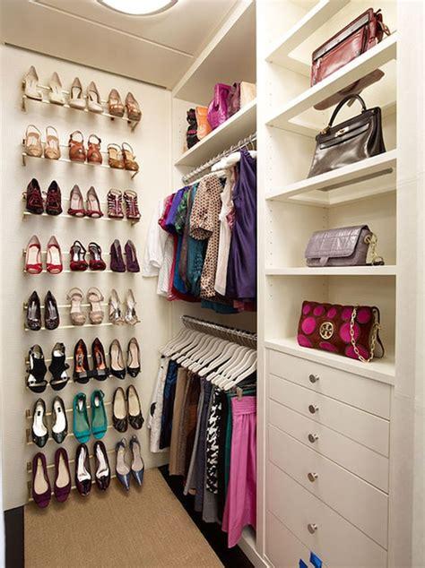 walk in closet design stylish walk in closets design ideas kitchentoday