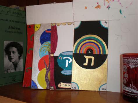 lettere ebraiche lettere ebraiche e cabal 224 l albero delle parole
