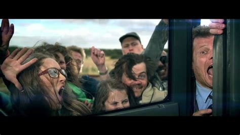 Top 5 Most Controversial 2015 Super Bowl Ads Daily - top 5 most controversial 2015 super bowl ads daily